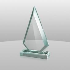 860 Arrowhead Award